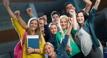 Bridge Program Scholarship for International Students at Temple University in Japan Campus, 2017