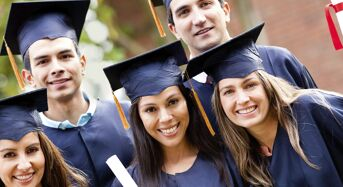 African Real Estate Society Scholarship at University of Reading in UK, 2018