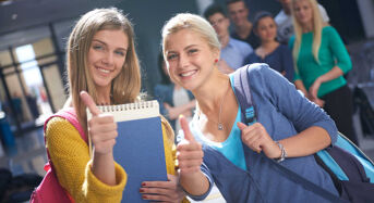 Collaborative Fully-FundedPhD Scholarship in Public Health, Australia