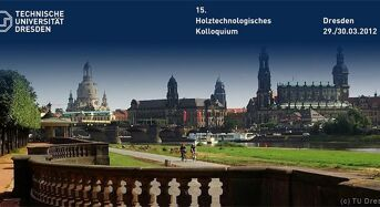 Postdoctoral Fellowship in Solid State Chemistry at Technical University Dresden in Germany, 2018