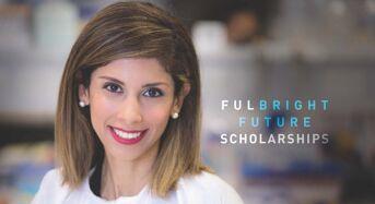 Australian-AmericanFulbright Commission Scholarships, 2018