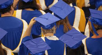 Fontys ACI Creative Mind Undergraduate Scholarship for Non- EEA Students in Netherlands, 2018