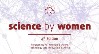 14 Women for Africa Foundation Visiting Senior Research Fellowships in Spain, 2018