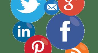 Go PR Digital Marketing Scholarship for International Students in Thailand, 2018