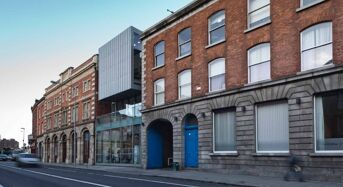 Master Scholarships in Design and Fine Arts at National College of Art and Design in Ireland, 2018