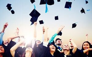 iGotcha Digital Excellence Scholarship for B.A., M.A. &Ph D. Students in Canada, 2018
