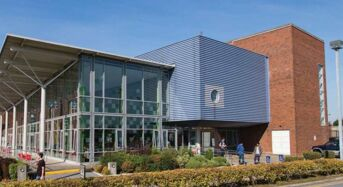 GRO Research Scholarships at Limerick Institute of Technology in Ireland, 2018-2019