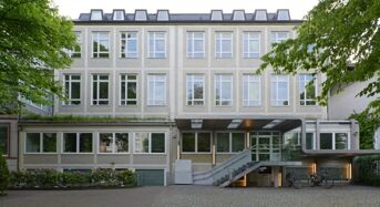 PhD Scholarships for International Students at Hamburg Institute for Social Research in Germany, 2018
