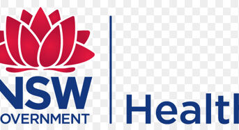 NSW Cardiovascular Senior Scientist Grants for International Students, 2018