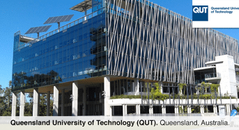 Queensland University of Technology South American PhD Scholarships in Australia, 2019