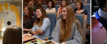 CSC-VUB Doctoral and Postdoctoral Scholarships for Chinese Researchers, 2019