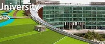 PhD Student Fellowship in Department of Biotechnology at Ghent University in Belgium, 2019