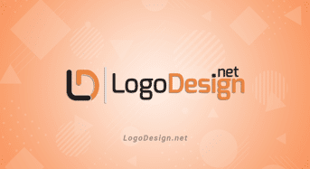 Logo DesignDesign web Graphic Design Scholarship Contest for Malaysian Students, 2019