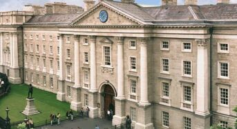 25 Fully-FundedPhD Position for International Students in Ireland