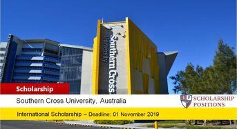 Dr. Alan Phan funding for Vietnam Students in Australia 2019-2020