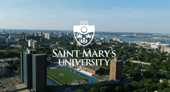 TD Insurance Alumni funding for International Students at Saint Mary's University, 2019-2020