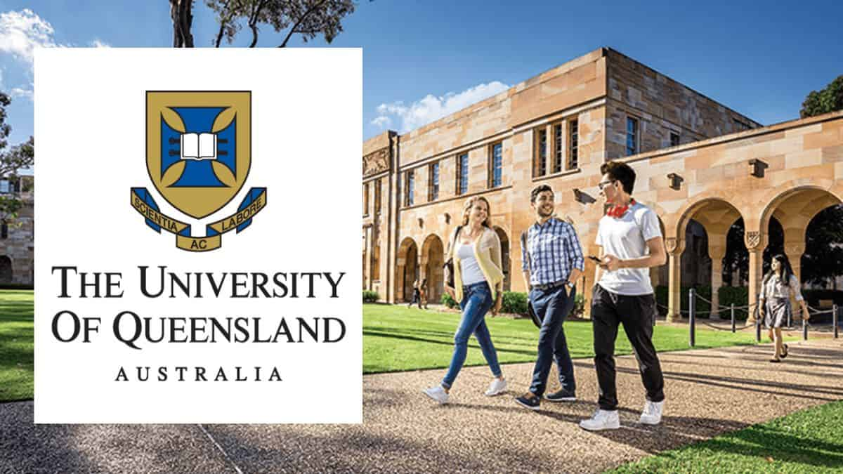 Law Scholarships for International Students at University ...