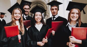 Law Scholarships for International Postgraduate Students at University of Queensland in Australia