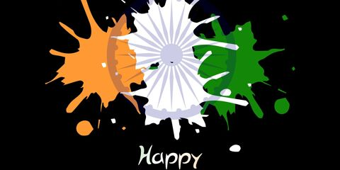 Happy Republic Day Greeting 10