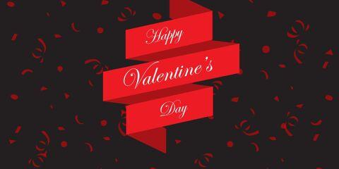 Happy Valentine's Day Greeting 7