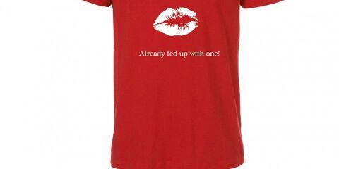 T Shirt Design Vector ID : 1956 2