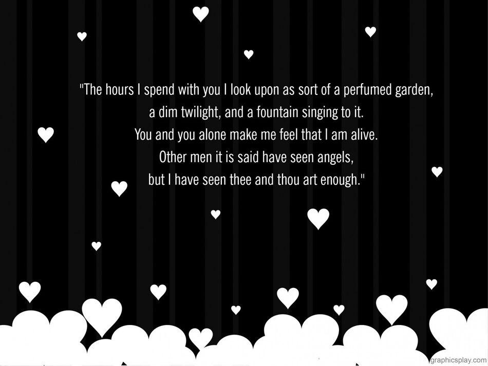 Happy Valentine's Day Greeting -2171 1