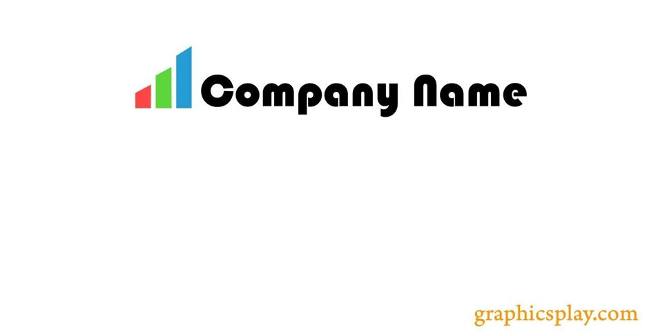 Logo Vector Template ID - 2288 1
