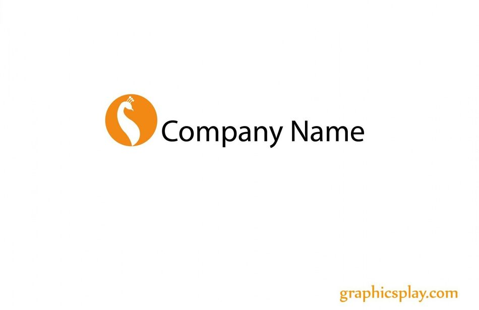 Logo Vector Template ID - 2442 1