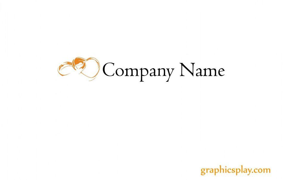 Logo Vector Template ID - 2444 1