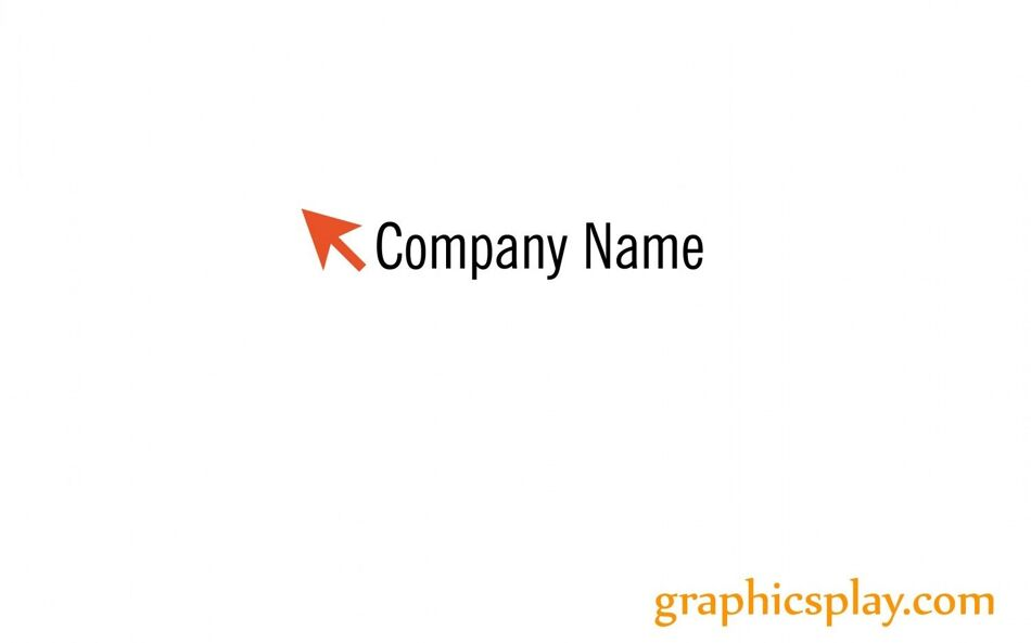 Logo Vector Template ID - 2469 1