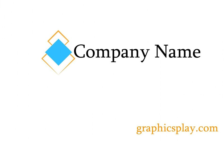 Logo Vector Template ID - 2517 1