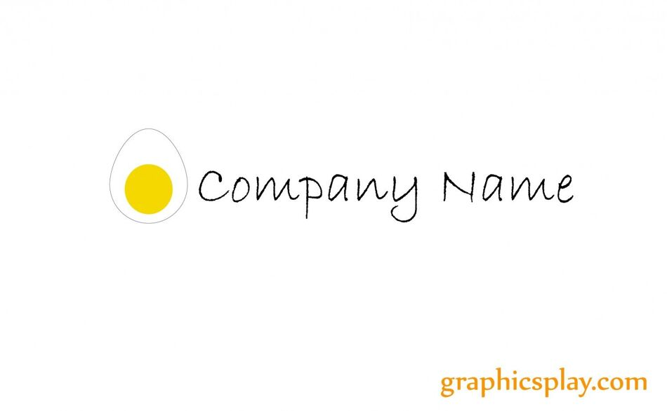 Logo Vector Template ID - 2562 1