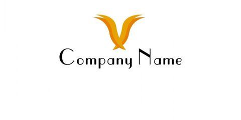 Logo Vector Template ID - 2568 31