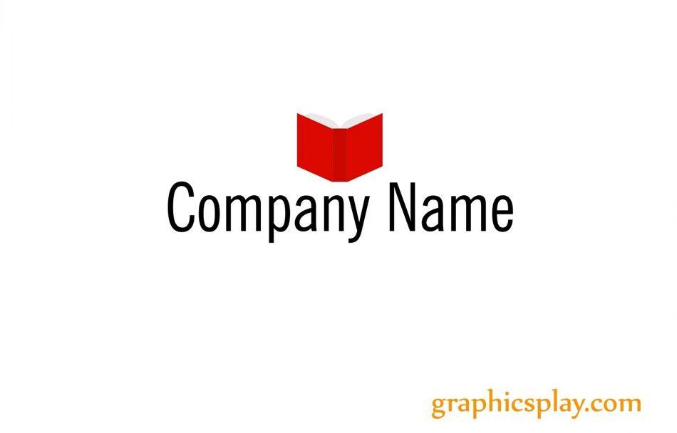 Logo Vector Template ID - 2588 1