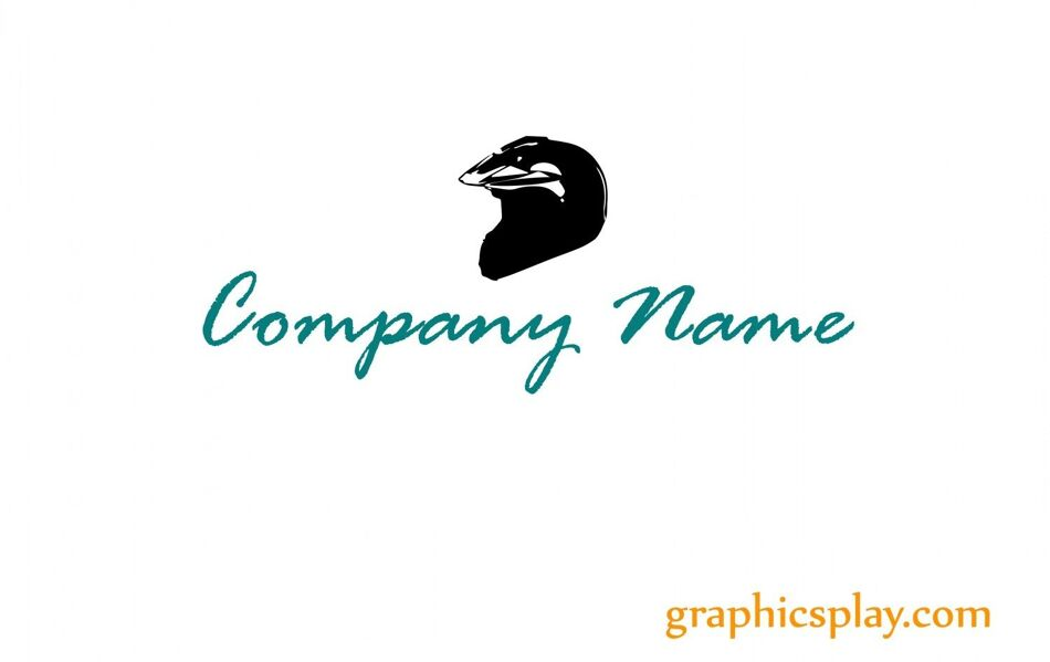 Logo Vector Template ID - 2638 1