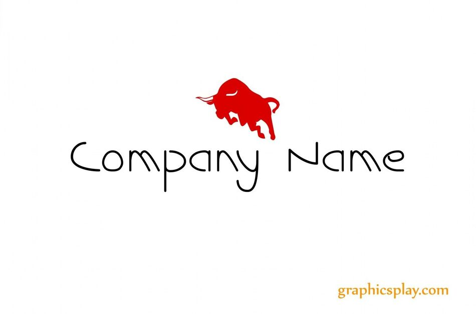 Logo Vector Template ID - 2648 1