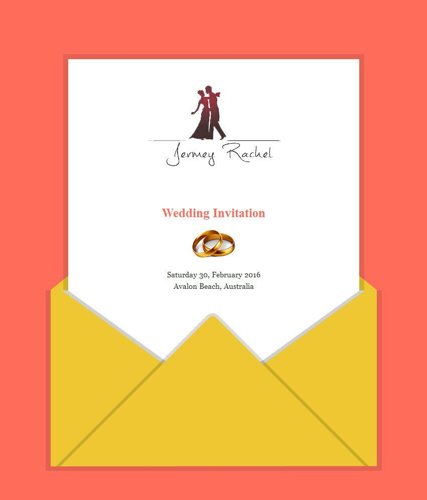 email-template-3