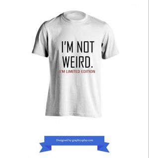 T-Shirt Design Vector ID-2029 18