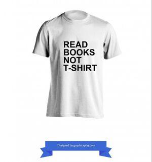 T-Shirt Design Vector ID-2031 19