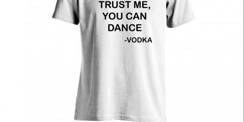 T-Shirt Design Vector ID-2032 5