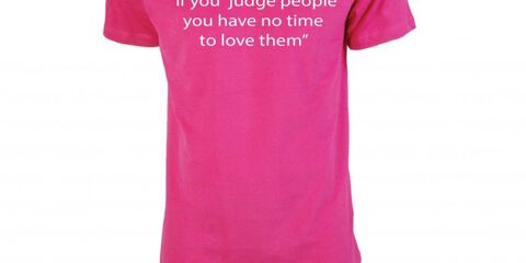 T-Shirt Design Vector ID-2067 11