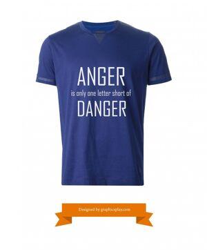 T-Shirt Design Vector ID-2103 3