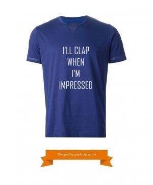 T-Shirt Design Vector ID-2126 1