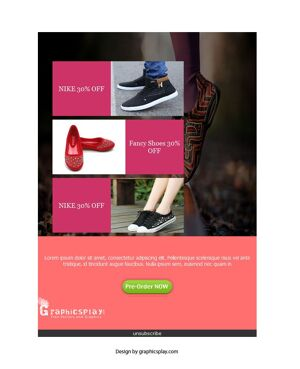 email-template-11