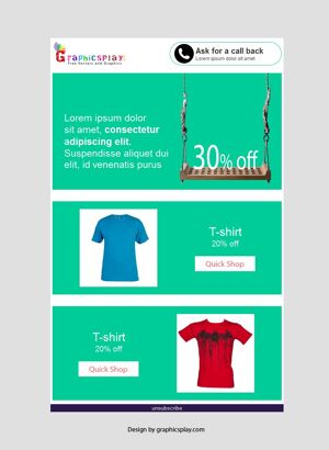 email-template-17