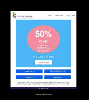 email-template-18