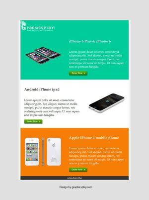 email-template-6
