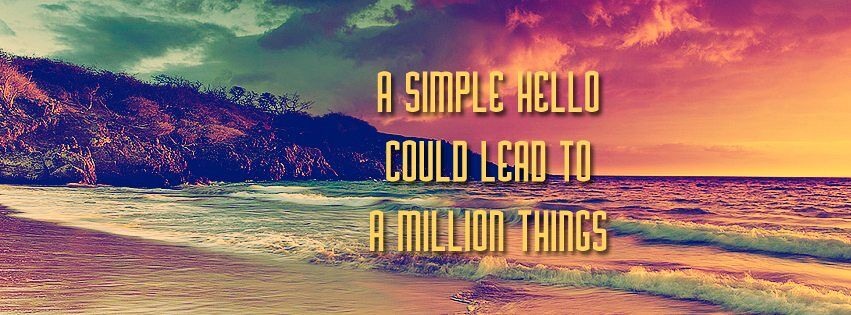 Facebook Cover Photo ID - 3355 1