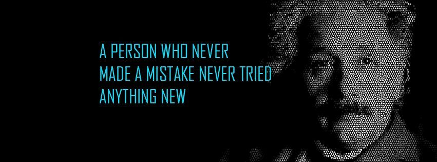 Facebook Cover Photo ID - 3323 1