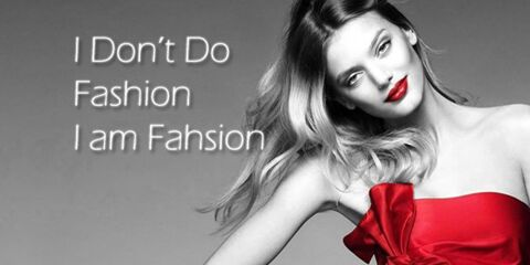 Facebook Cover Photo ID - 3326 24